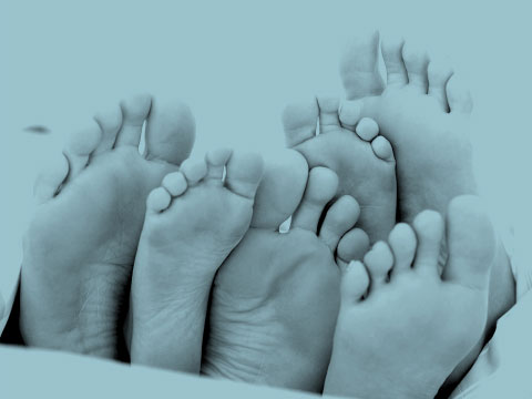 footcare-courses-small_grap