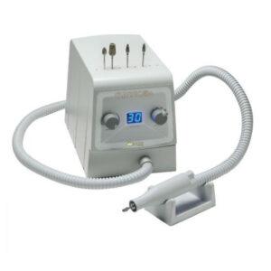 Medicool Classic vacuum drill