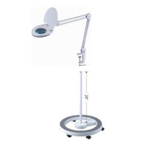 Magnify Lamp