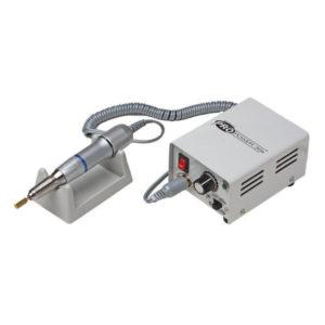 Medicoolpro table top drill